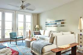 home design and decor review love home design best in out design images on architecture