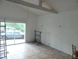 transformer un garage en chambre transformer garage en chambre superior amenagement garage en chambre