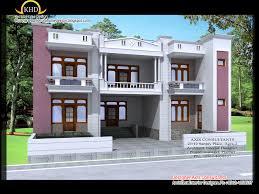 house plans simple elevation home building plans 71406