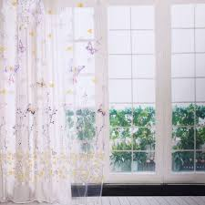 Bright Colorful Kitchen Curtains Inspiration Now Is The Time For You To The About Colorful