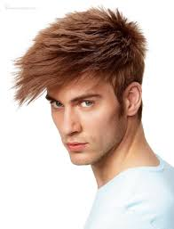 long front hair boys men hairstyle boy hair style back side view of a mens hairstyle