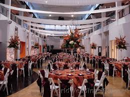 wedding reception venues st louis wedding reception halls st louis totally industrial st louis