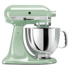 modern retro kitchen appliance grand retro appliances ebay n retro mini refrigerator in retro