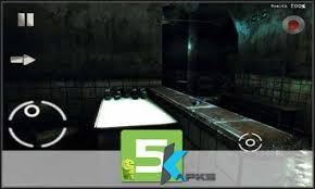 game mod apk hd mental hospital 3 v1 01 02 apk obb data updated free 5kapks get