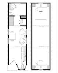 four lights tiny house baby nursery micro house plans design main floor plan four