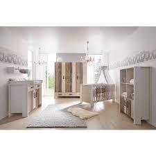 armoire vintage enfant schardt woody kit chambre enfant avec armoire 3 portes lit kit de