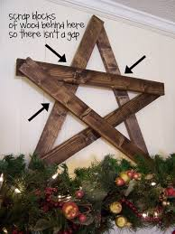 rustic christmas pictures of rustic diy christmas decor search christmas