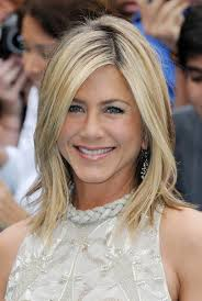 top hairstyles for women over 60 jennifer aniston u0027s hairstyles u0026 hair evolution today com