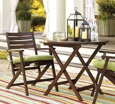 Wholesale Patio Furniture Sets Small Outdoor Furniture Set Outdoor Furniture For Small Spaces