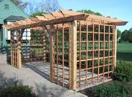Timber Patio Designs Gazebo Gazebo Timber Wooden Gazebo Designs Pictures Timber
