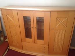 beech sideboards dining room best dining room