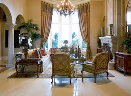 Fancy Drapes Curtains Fancy Curtains And Drapes Ideas Fancy For Living Room