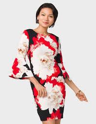 women u0027s dresses sizes 2 24 dressbarn