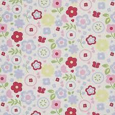 oilcloth pvc tablecloth fabric u2013 stitch studio