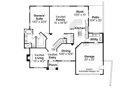 european house floor plans home design and style european house european house floor plans home design and style
