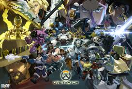 ana overwatch wallpapers 11 orisa overwatch hd wallpapers backgrounds wallpaper abyss