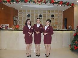 dela chambre hotel manila dela chambre hotel manila philippines best rates asiabooking