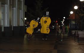 iowa city halloween costume suzanne u0027s fotoblog pagina 6