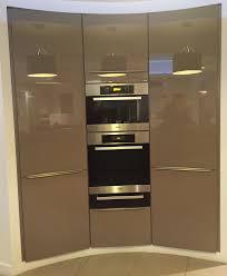 ex display kitchen island ex display kitchen appliances kitchen and decor
