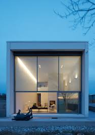 widlund house design by claesson koivisto rune architecture