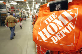 home depot scanned black friday home depot doesn u0027t want you to see their black friday ad again