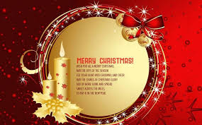 merry greetings wishes messages 2017 for and