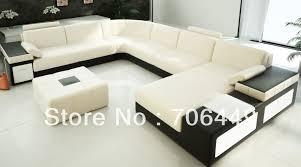U Sofas U Shaped Sofa Designs Memsaheb Net