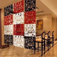 creative room dividers compare prices on cloth room divider online shopping buy low
