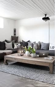 Living Room Gray 702 Best Living Room Images On Pinterest Living Spaces Home And