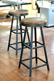 bar stools design within reach design within reach bar stools bar stools design within reach s bar