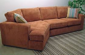 Couch Covers For Bed Bugs Sectional Sectional With Chaise Storage Sectionals For Sale Okc
