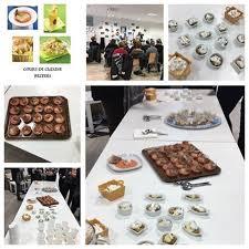 cours de cuisine beziers images about courscuisine on instagram