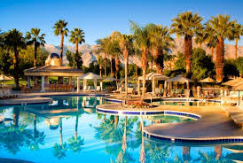 westin mission resort spa in rancho mirage in palm springs