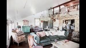 country chic living room centerfieldbar com