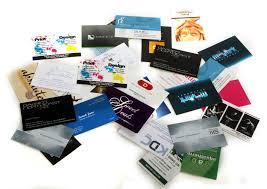business cards print danielpinchbeck net