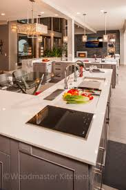 25 best the galley ideal kitchen workstation images on pinterest