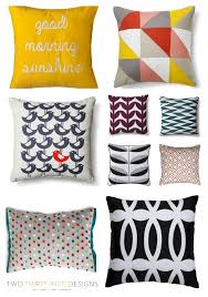 target black friday pillow steal it two thirty five designs