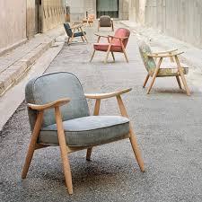 armchair design armchair by lagranja design
