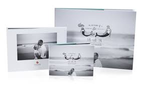 diy wedding albums wedding photobooks stationery make the memories last