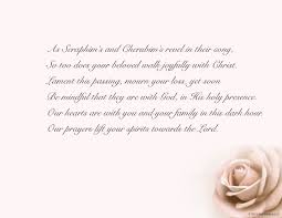 verses to write in a sympathy card anniversary cards printable