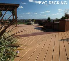 pvc vinyl decking trim boards wholesale ma ny ct ri nj