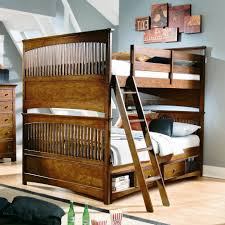 bunk beds full low loft bed loft bed ikea full size loft bed