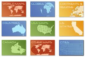 us map powerpoint download powerpoint map template world map
