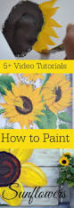 best 10 canvas painting tutorials ideas on pinterest painting