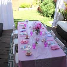 chair party rentals family party rentals 18 reviews party supplies 4077 beverly
