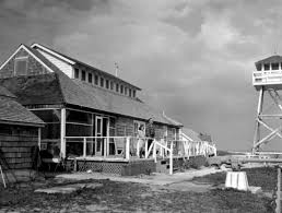 two house florida frontiers florida s houses of refuge saved lives