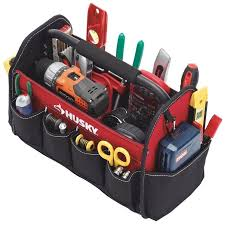 home depot black friday husky tool chest 74 best tools images on pinterest home depot power tools and