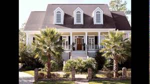 French Chateau Style Homes by Modest French Quarter Style Home Plans On Fren 4386 Homedessign Com