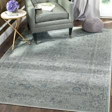 Teal Area Rug 5x8 Area Rug 5x8 Previous Image Weft 5 X 8 Modern Area Rug In