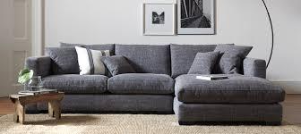 Comfiest Sofa Ever Dillon Sofa Sofa Workshop